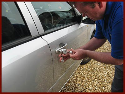 Locksmith Lock Store Parkville, MD 410-941-7022
